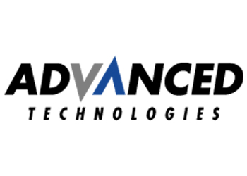 Advanced_Tech