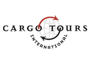 Cargo tours