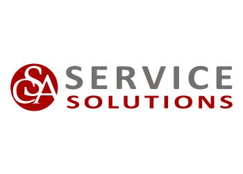 EA service solutions
