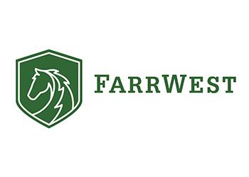 Farrwest