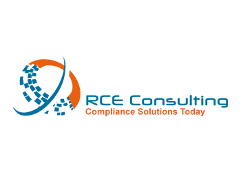 RCE Consulting