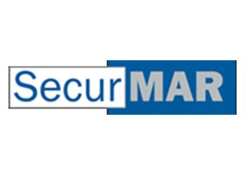 SecurMar