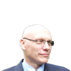 Simon Lyster
