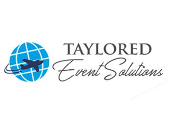 Taylored_ES