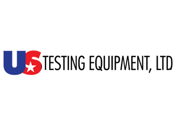 US Testing equipment