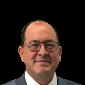 Eduardo Parodi