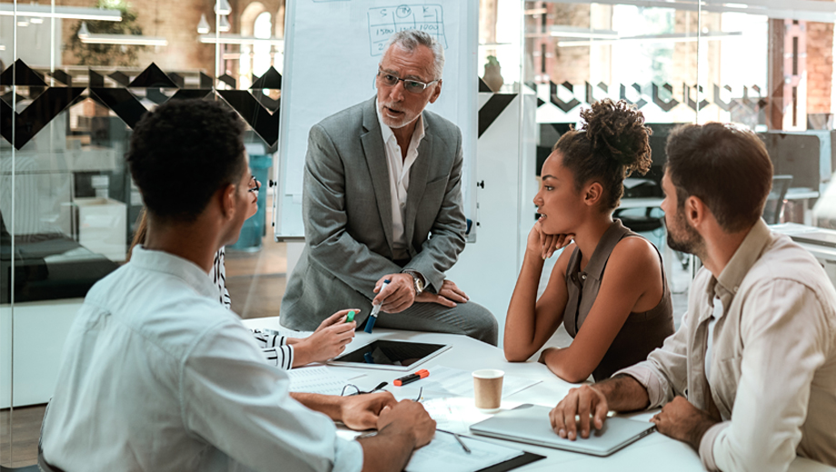 Why Is Corporate Strategy Important?