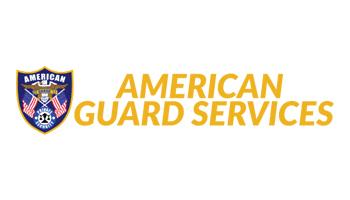 america_guard_services