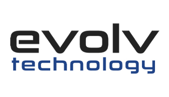 evolv_tech