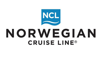 norwegian_cruise_line