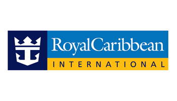 royal_caribbean