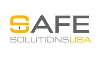 safe_solutions