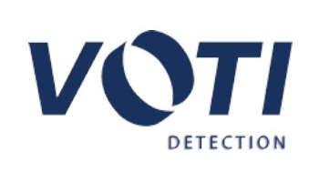 voti-detection